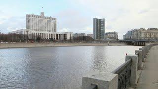 Число заболевших коронавирусом в России выросло до 309