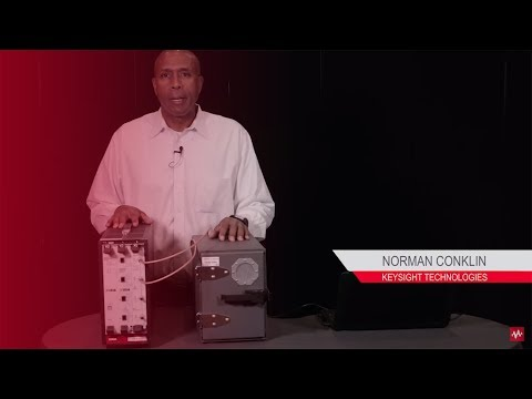 keysight-solutions-for-rf-wireless-coexistence-using-ixveriwave-wavetest-system