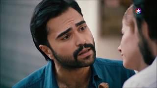 # Kardes Payi Sansürsüz sahneler Vine Film Replikleri Ahmet Kural