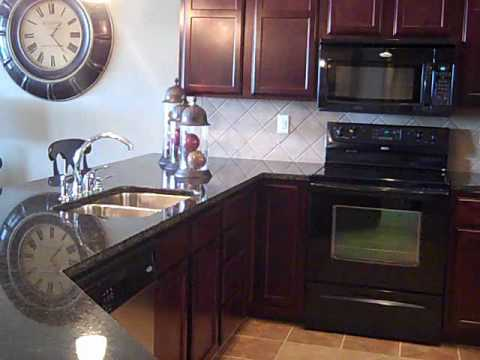 Branson Condos For Sale 3 Bedroom Lakefront Condos At The Majestic Youtube