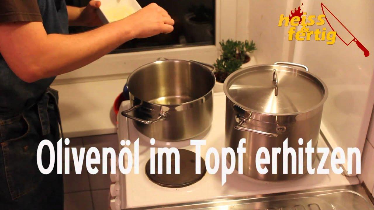 Deckeltopf Keramik Topf Vorratsdose Knoblauchtopf mit Belüftung Küchendose