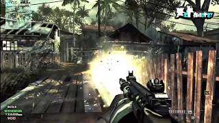 MW3: OVER 18 ONLY! (HD Porn?)