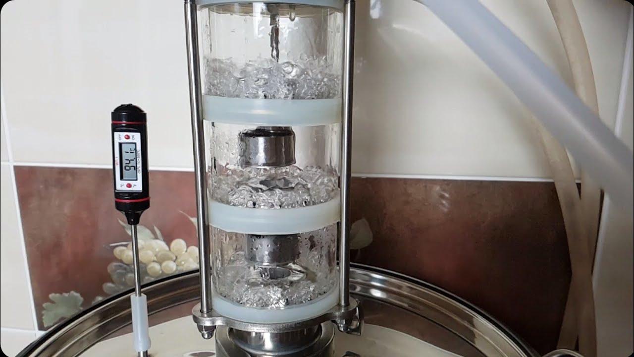 Техносфера самогонный аппарат самогонный аппарат прагма