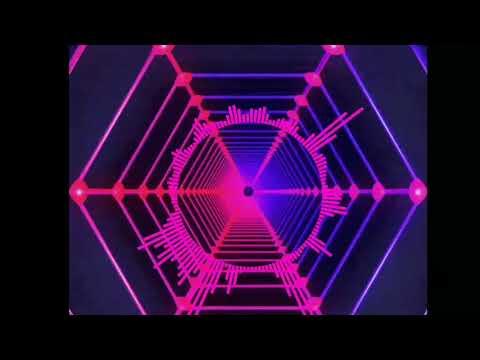 DJ TIKTOK VIRAL SLOWW🎶🔊MALAM JUMAAT 2020 REMIX BY (DIMAS FVNKY)