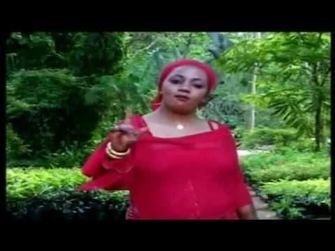 Taarab: Raha ya mapenzi - YouTube