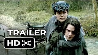 The Christmas Candle Official Trailer 1 (2013) - Susan Boyle, Hans Matheson Movie HD