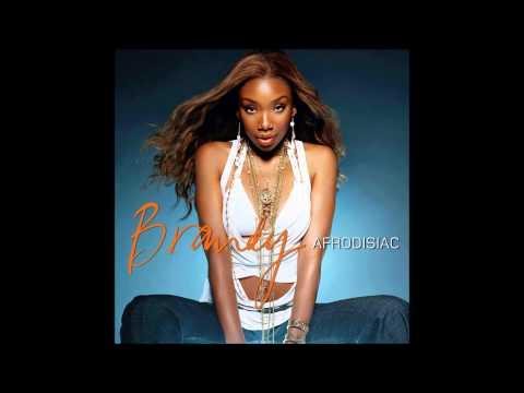 Brandy Ft Dirtbag - Afrodisiac (Beat Masta Crew Remix)