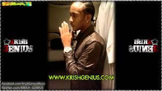 Cubanis - When Mi Rise It [Oct 2011]