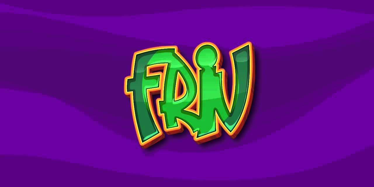 Juegos friv gratis online para matar el aburrimiento best ...