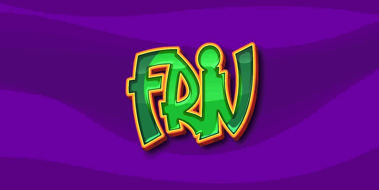 Juegos Friv Gratis Online Para Matar El Aburrimiento Best Friv Games