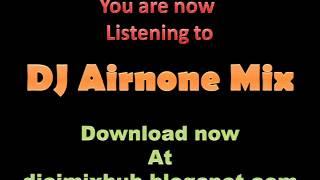 DJ Airnone - Kawawang Cowboy Remix (DJCJ Mix Hub)