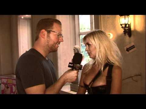vivian schmitt interview sex on the beach porno