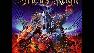ORION´S REIGN - An Adventure Song