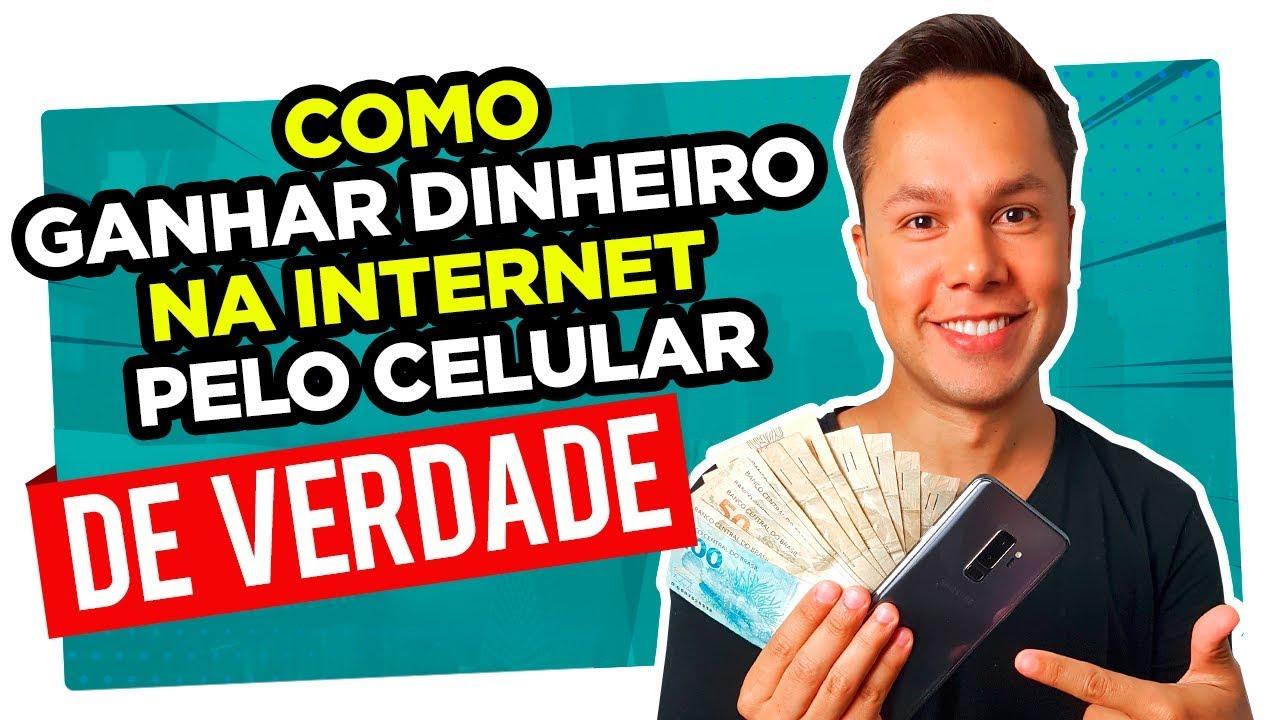 ¿debo invertir en la minería de bitcoin ahora? ganhar dinheiro on-line rápido e gratuito português