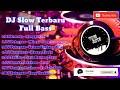 DJ Armada Hargai Aku DJ Peterpan DJ Bondan Prakoso DJ Sloww Full Bass Terbaru