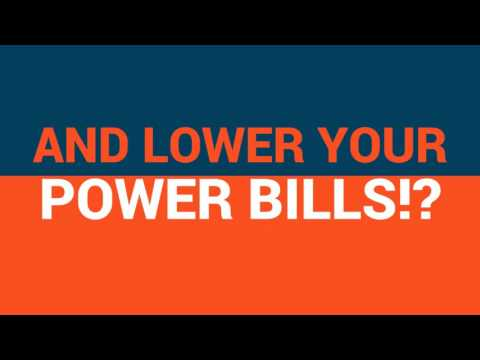 Save Money With Solar In Texas - TX Alternative Energy $0 Down