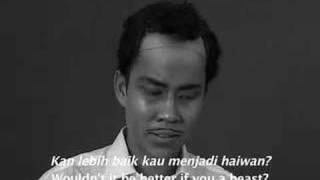Video Ibu Mertua Ku / My Mother-in-Law (1962) download MP3, 3GP, MP4, WEBM, AVI, FLV Juli 2018