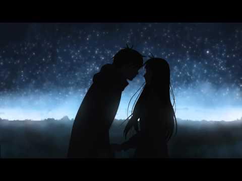 Nightcore - Lovesick Fool