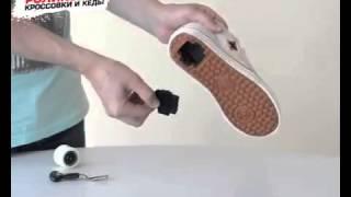 Heelys - как установить или поменять ролик(Купить Heelys можно в интернет-магазине http://bonkids.ru/heelys Курьерская доставка и пункты самовывоза по всей России...., 2014-03-14T06:05:04.000Z)