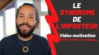 """Résultat de recherche d'images pour """"Le syndrome de l'imposteur ! Jean Laval"""""""