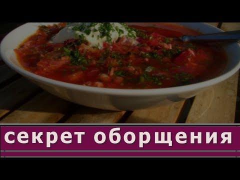 Холостяк 2017 (Илья Глинников) 5 сезон 13 серия смотреть