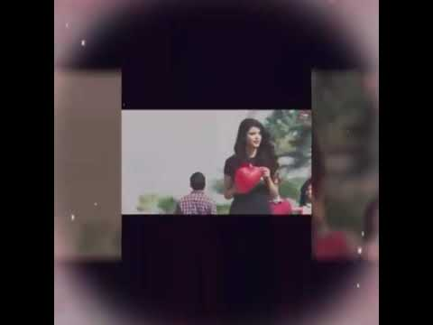 Thuje theka thoye jana sanam video song free download.
