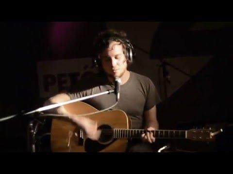 Norbert Kristof - Live @ Hungarian National Radio 2012