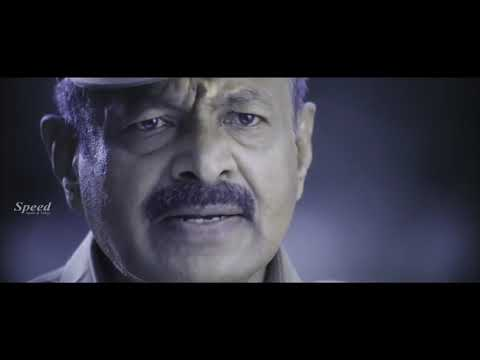 Superhit Telugu action romantic thriller movie | New upload Telugu full HD 1080 entertainer movie