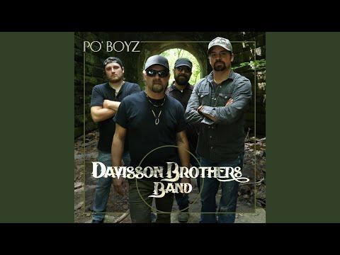 Po' Boyz