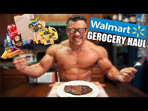 weight-loss-grocery-haul---walmart