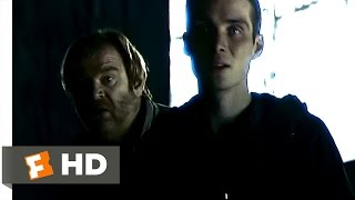 28 Days Later (3/5) Movie CLIP - Changing the Tire (2002) HD