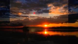 Cuarteto op. 131 - Beethoven ( Completo ) - A Late Quartet - Brentano String Quarter