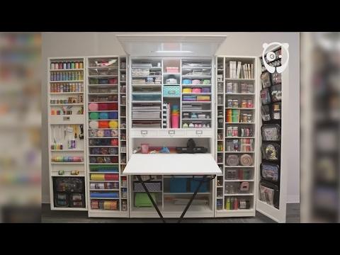 workstation-cupboard-=-workbox