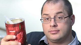 Какое правильное и сбалансированное питание необходимо    Сергей Агапкин
