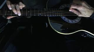 ギター弾き語りcover小椋佳さん 美空ひばりさん「愛燦燦」 thumbnail