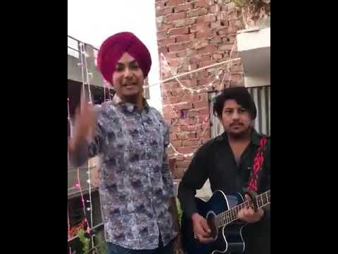 Diljit Dosanjh - El Sueno ft. Tru Skool On Guitar