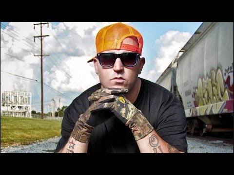 [Bubba Sparxxx] Ugly Instrumental - Beats Review