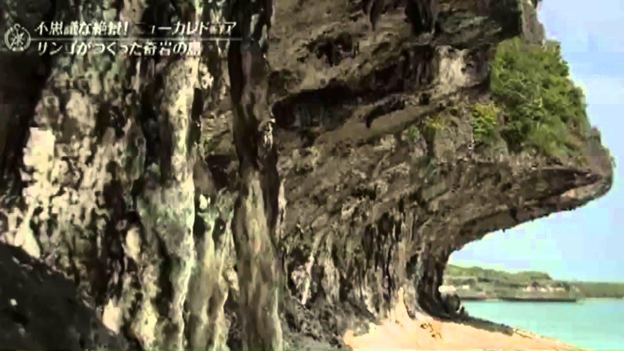 日本のチカラ 2015年6月21日 150621 世界遺産の町から 幸せを運ぶ義肢装具士