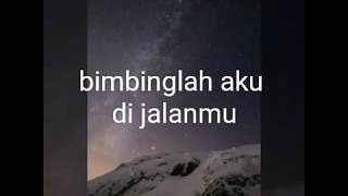 Video Untukmu calon bidadariku download MP3, 3GP, MP4, WEBM, AVI, FLV Januari 2018