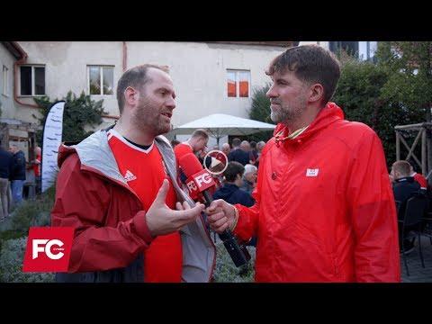 FC CYMRU S03E05 - Euro Qualifiers | Huddle | Grassroots Awards & More