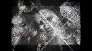 The Heart To Break The Heart - France Joli (1980) 12 Inch Disco Version