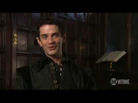 The Tudors: Season 3  Cast  part 1