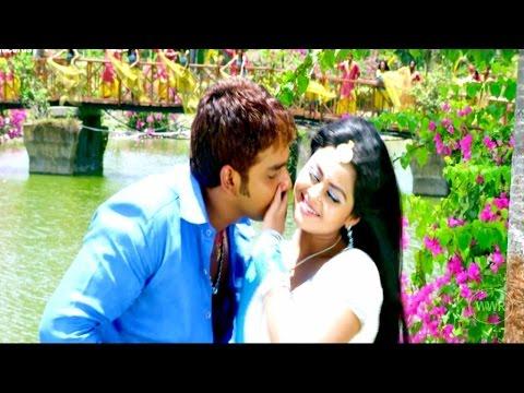 MUQABALA | Official Bhojpuri Movie Trailer 2015 | Pawan Singh, Tanushree, Pakhi Hegde | HD