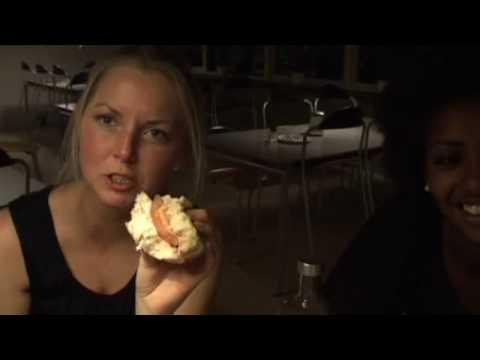 Documentary about Odder Hojskole E08