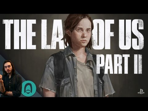 Why Don't People Want A THE LAST OF US Sequel?