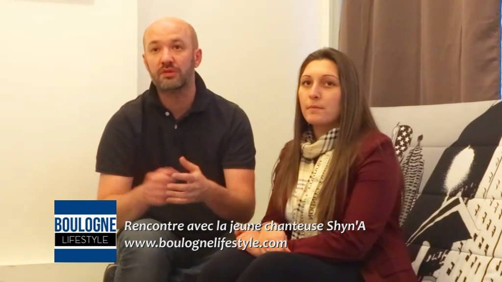 Rencontre jeune agricultrice