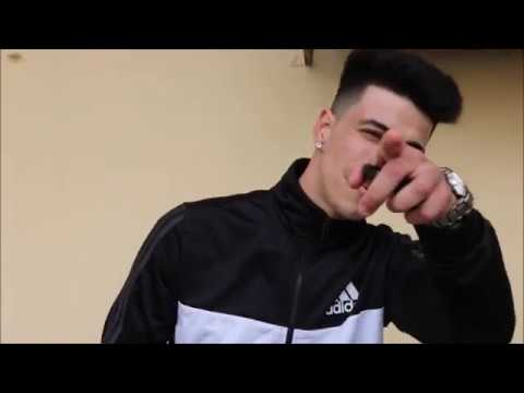 Bravo - Real a mim mesmo (VIDEOCLIP)