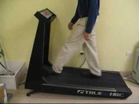 true 500 hrc treadmill demo youtube rh youtube com True 450 Treadmill Parts True Soft Treadmill 450 Specifications