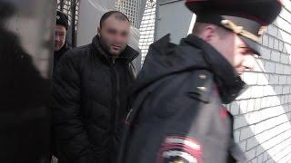 Под Калининградом полицейские раскрыли серию краж оборудования с сельхозтехники