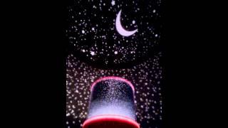 Ночник проектор Star Master (Star Beauty)(Star Master - это проектор звездного неба, который создать Вам незабываемую романтическую обстановку дома и..., 2014-01-31T18:06:55.000Z)